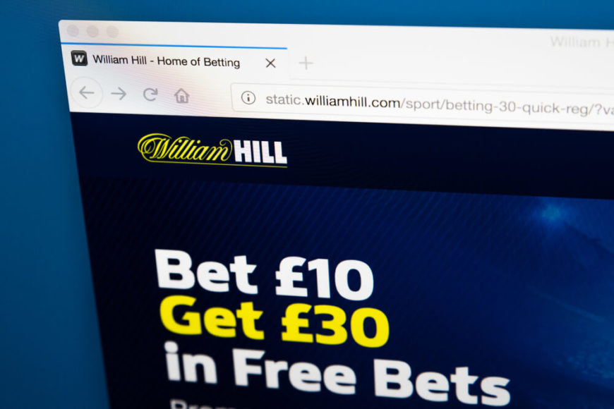No Risk Matched Betting Guide