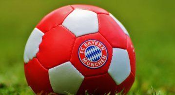 Bayern Munich to Take Advantage of Weakened Manchester City Team