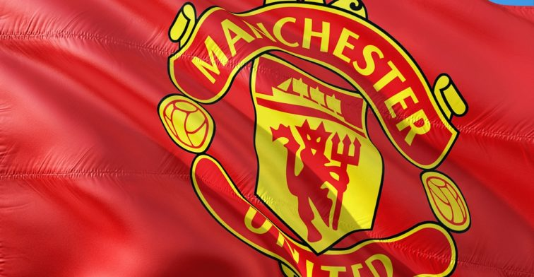 Manchester United Can Ease to First Friendly Victory