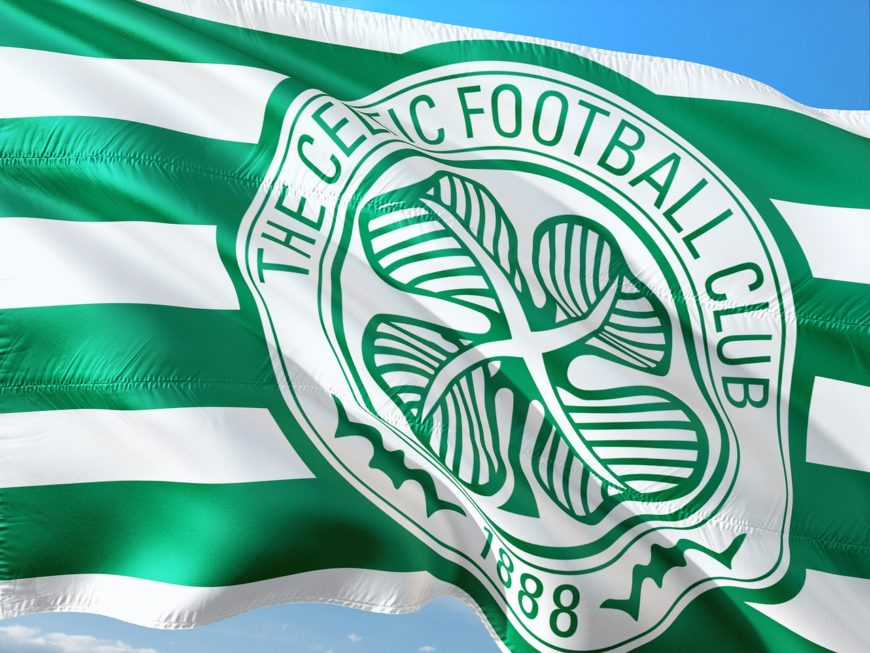 Celtic to Finish the Job Off in Scotland