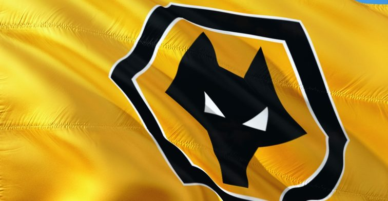 Big Spending Wolves Hoping for Positive Opening Day Result