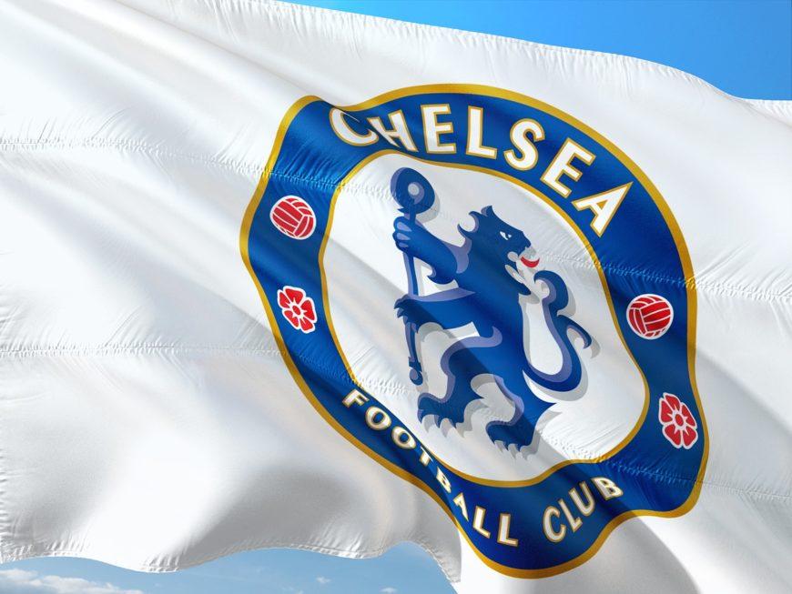 Manchester United Meet Chelsea In Premier League Clash