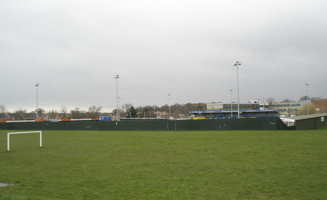 havant and waterlooville