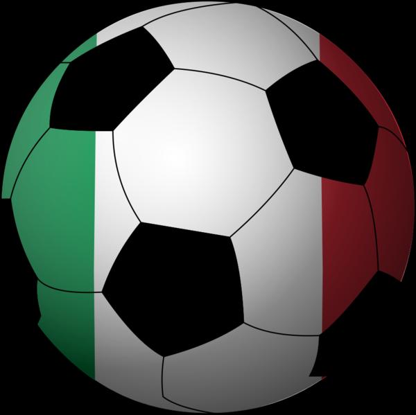 Inter Milan Face Big Late Season Test Against Napoli
